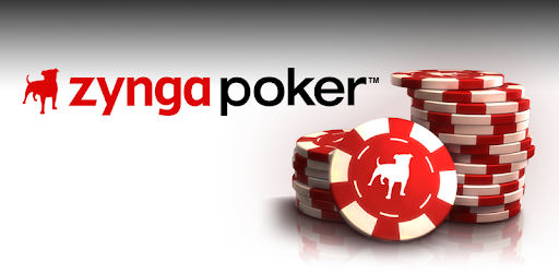 Zynga Poker casino