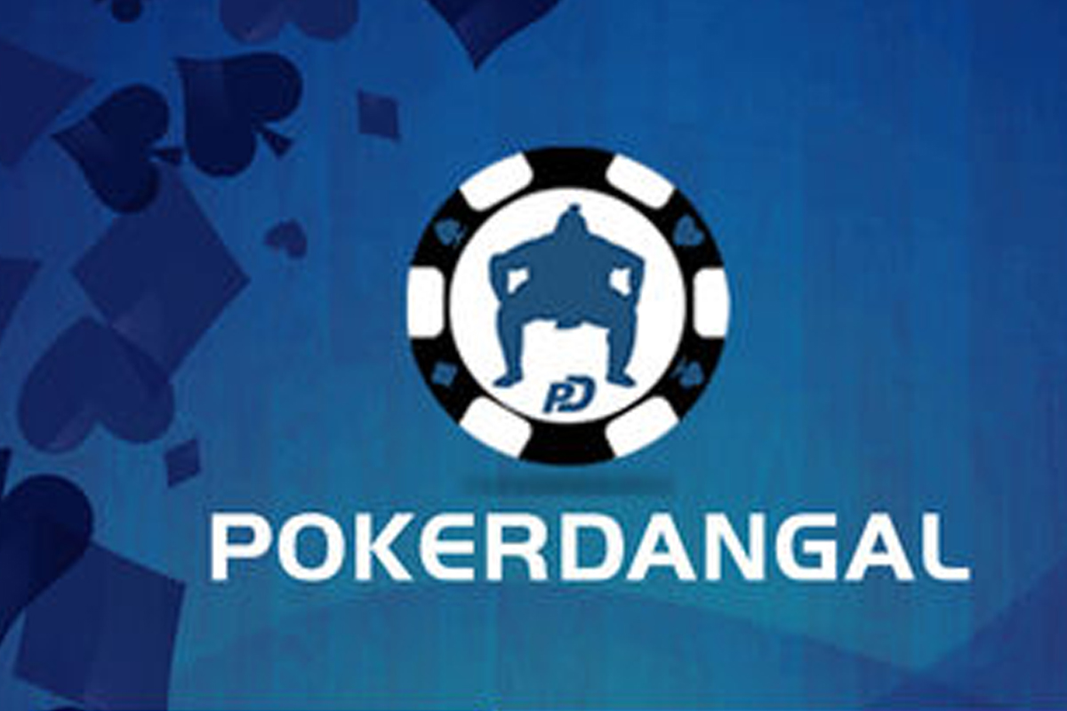 PokerDangal poker site
