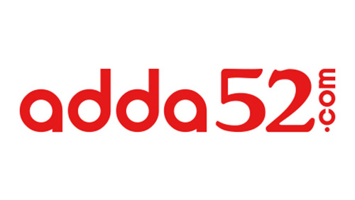 Adda52 Poker application