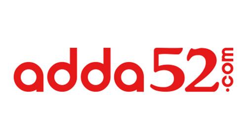 Adda52 Poker application
