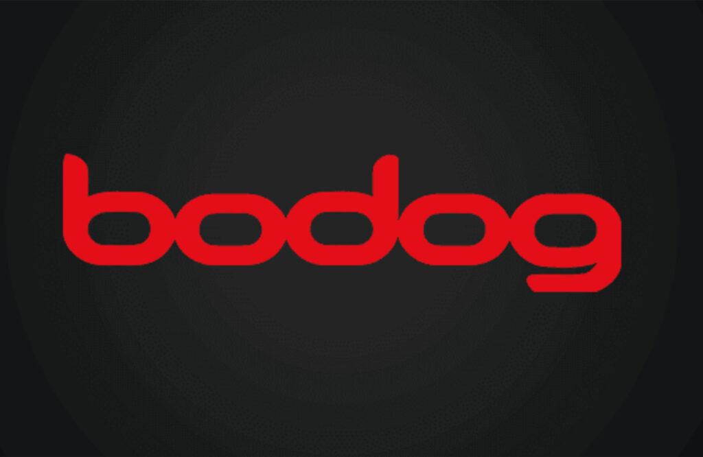 Bodog online games