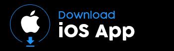 Khelo365 Apk iOS