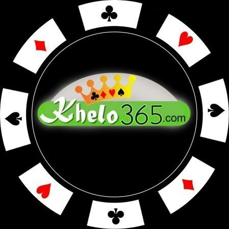 Khelo365 Apk