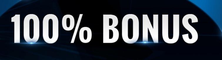 PokerBaazi Apk bonus